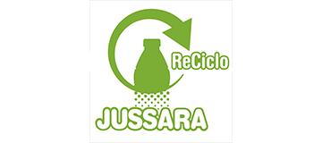 Jussara lança projeto para reciclagem de suas garrafas de leite