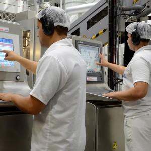 Controle de produção Jussara Max